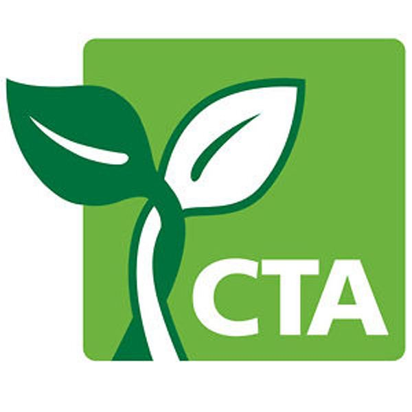 The Technical Centre for Agricultural and Rural Cooperation (CTA) Social Network Internship 2019