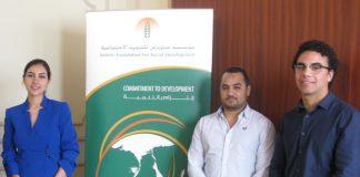 Yousriya Loza-Sawiris Scholarship Program 2019 for Egyptians (Fully-funded)
