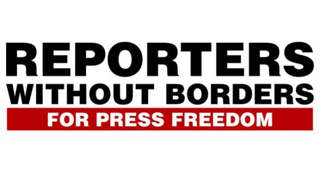 Press Reporters Without Borders/taz Panter Structure Break Scholarship 2019 for Reporters (Moneyed)