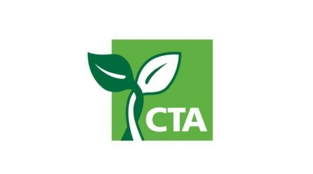 Technical Centre for Agricultural and Rural Cooperation (CTA) Internship Program 2019 (Paid position)