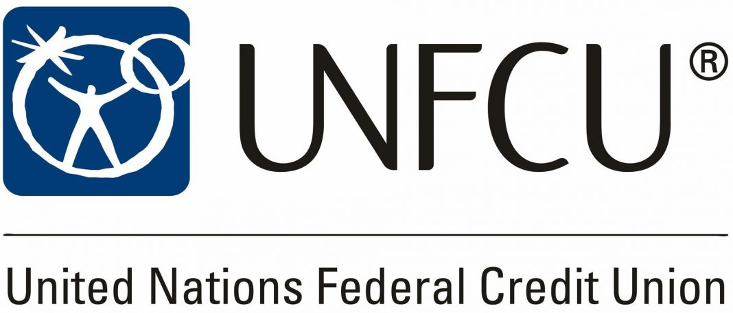 United Nations Federal Cooperative Credit Union (UNFCU) Structure Grants 2019 (Approximately $50,000)