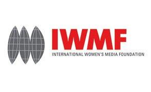 2019 Rwanda IWMF- Malaria No More Reporting Journey