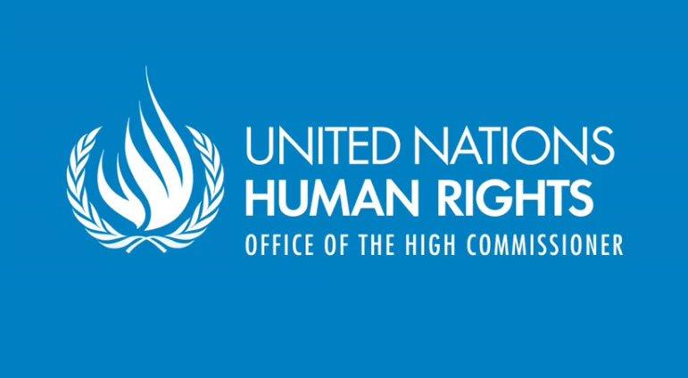 United Nations OHCHR Junior Specialist Officer Program 2019 for Establishing Nations (Moneyed to Geneva, Switzerland)