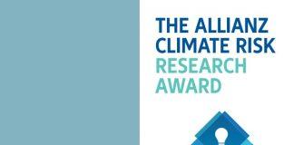 Allianz Environment Danger Research Study Award 2019 (Win Prize money & & journey to Munich)