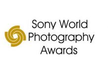 Sony World Pictures Awards 2020 ($30,000 (USD) prize plus the most recent Sony digital imaging tools)