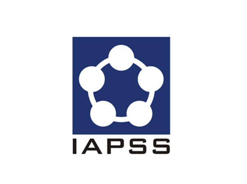 Look for journalism Organizer Position at IAPSS