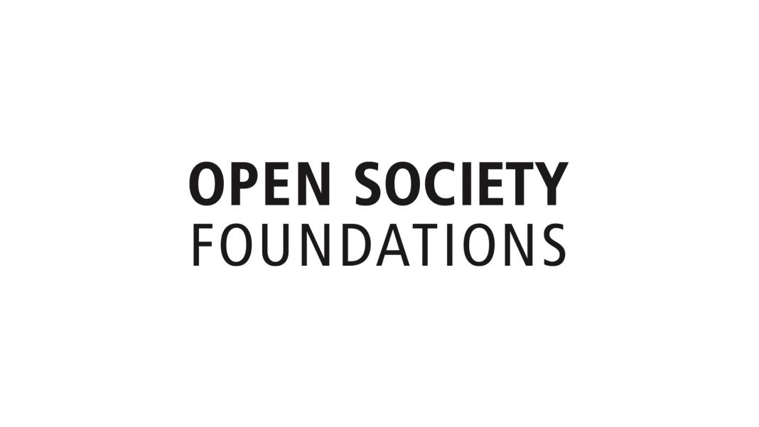 Open Society Foundations Structure Social Base Grants 2019 (As Much As $70,000)