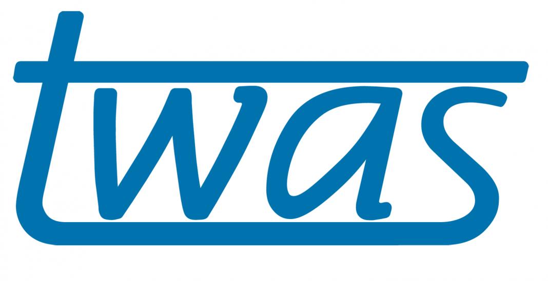 TWAS-NCP Postdoctoral Fellowship Program 2019/2020(Financing offered)