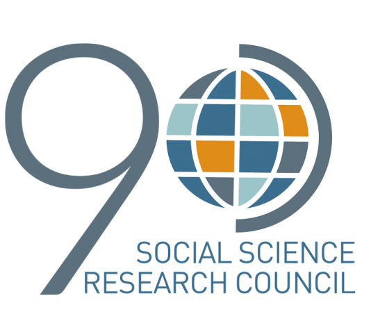 Social Science Research Study Council 2019/2020 Abe Fellowship