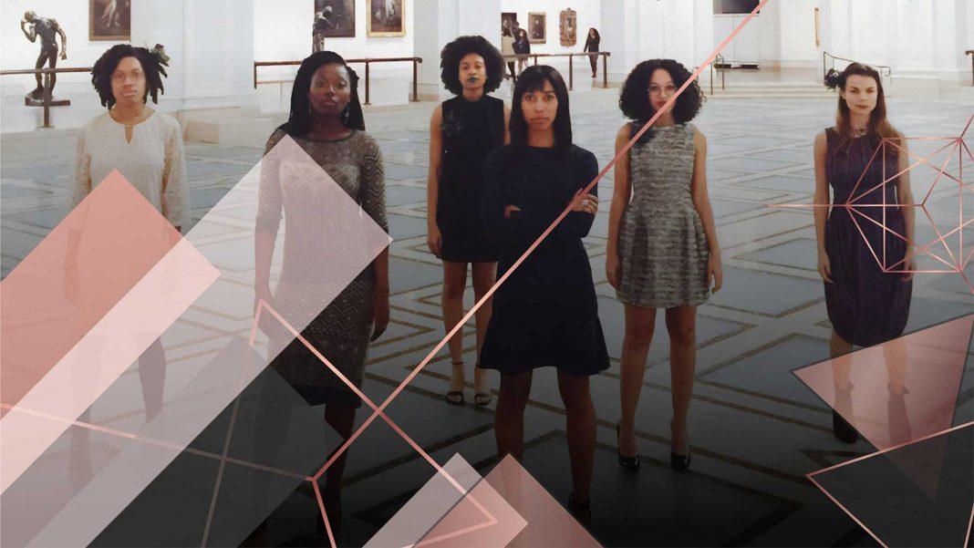Future Women x Facebook Collaboration|Entrepreneurship Webinar Series