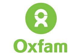 OXFAM Effect SME's Advancement Program 2019