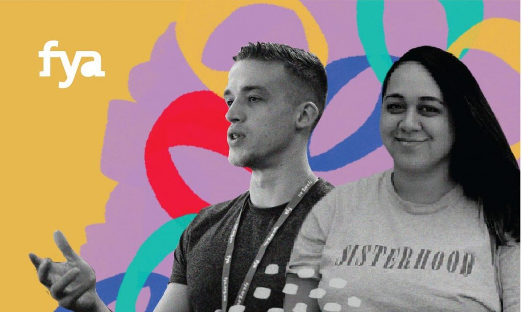 FYA Young Social Pioneers Program 2019 for Australian Youth