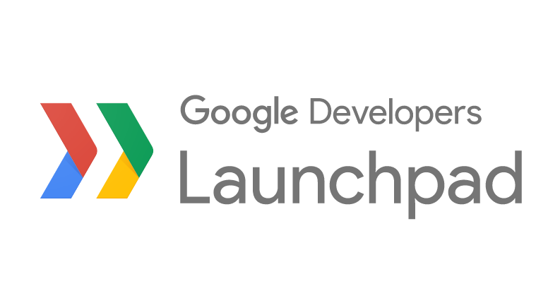 Google Designer Launchpad Accelerator Program 2019 for African Start-ups