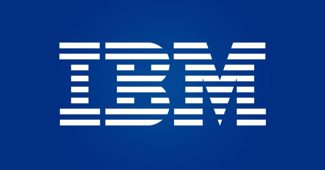 IBM Digital Country Africa Internship 2019