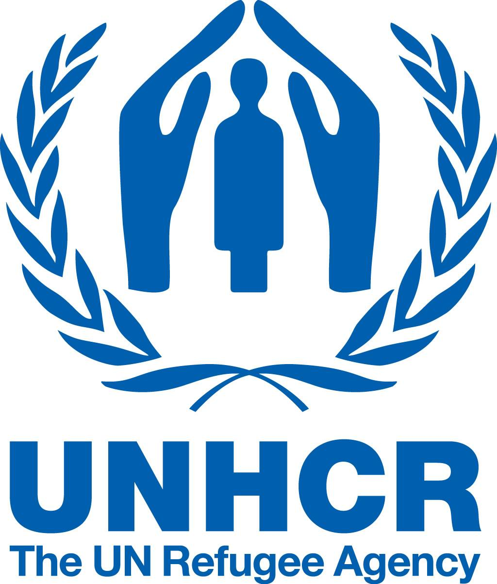 UNHCR Albert Einstein German Academic Refugee Effort (DAFI) UNHCR's scholarship program 2020 for refugee trainees