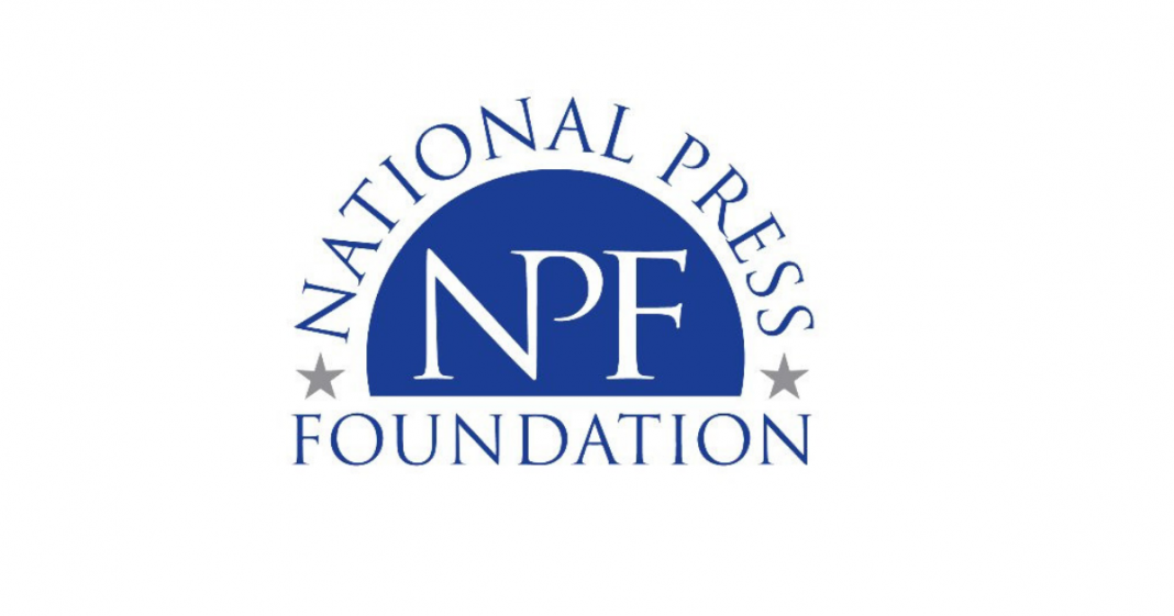 NPF Paris Accords of Science Interaction Program 2019 for Reporters in the EU and U.S.A. (Fully-funded)