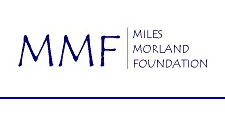 Miles Morland Structure 2019 Morland Composing Scholarships for African authors (₤100,000 in Scholarships)