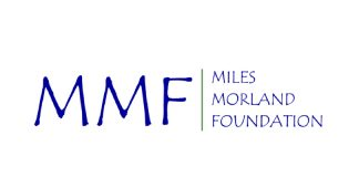 Miles Morland Structure Composing Scholarships for Africans 2019
