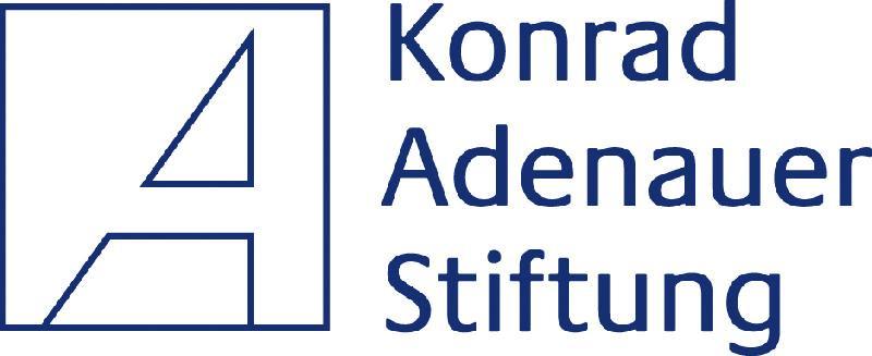 Konrad-Adenauer-Stiftung 2019 MENA Academy on Environment Diplomacy (Completely Moneyed to Berlin, Germany)