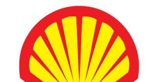 Shell Tunisia Graduate Program 2019 for young graduates