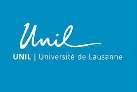 University of Lausanne (UNIL) Master's Grants Scholarships 2019/2020 for Research Study in Switzerland.