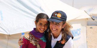 UNV/UNFPA Population Data Fellowship Program 2019