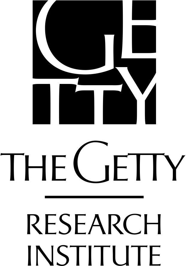 Getty Residential Scholar & & Fellow Program 2020 in United States (Moneyed)