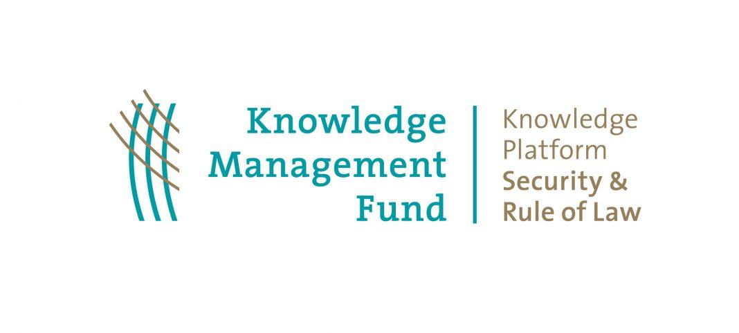 Understanding Management Fund 2019 (as much as EUR15,000)