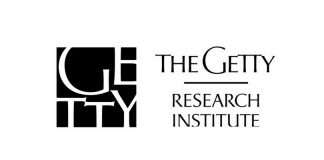 Getty Scholar Grants 2020/2021 for Scientists (Fully-funded)