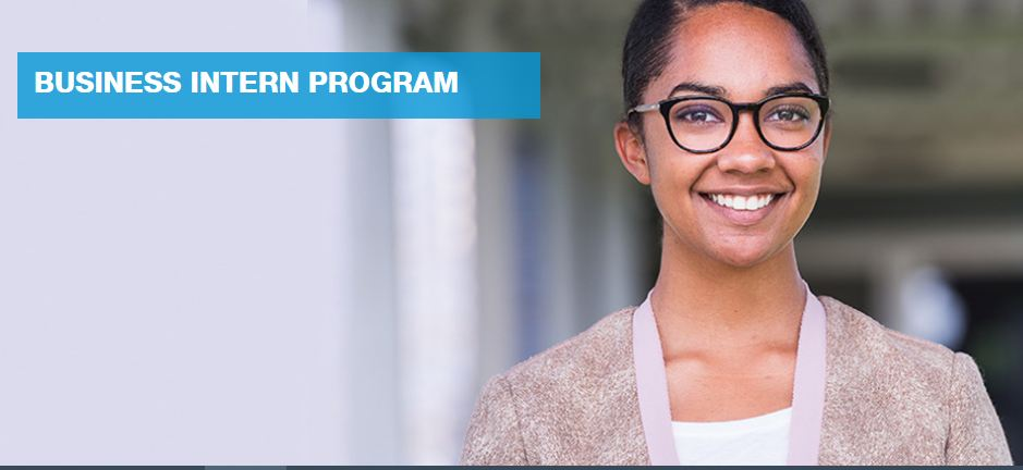 Boeing International Service Internship Program 2020 for Undergraduate/Graduate trainees.