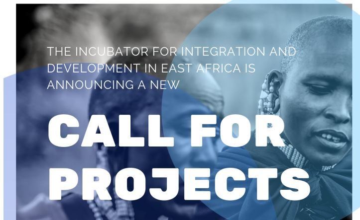 IIDEA Require Tasks Supporting Youth and Women in East Africa