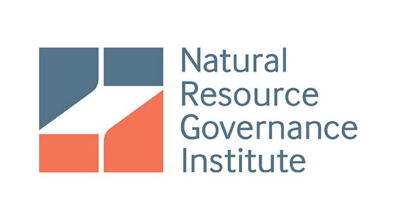 NRGI Course on Advancing Accountable Resource Governance in Asia Pacific 2019 (Scholarship readily available)