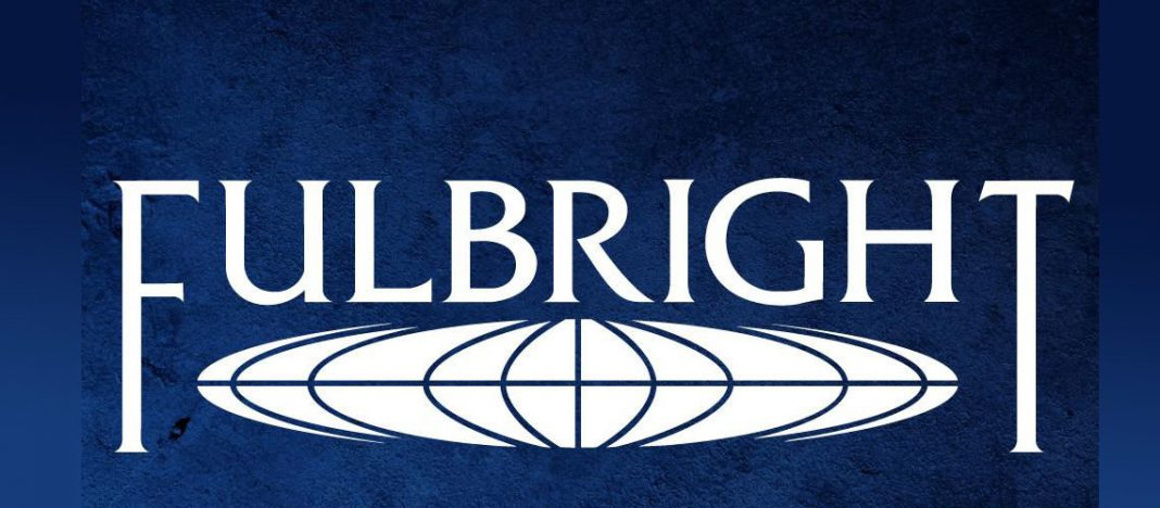 Fulbright African Research Study Scholar Program 2020-2021(Financing readily available)