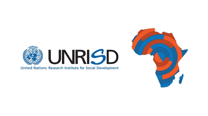 Require Documents for the Social Policy in Africa Conference 2019 (Travel Assistance Grants Offered)