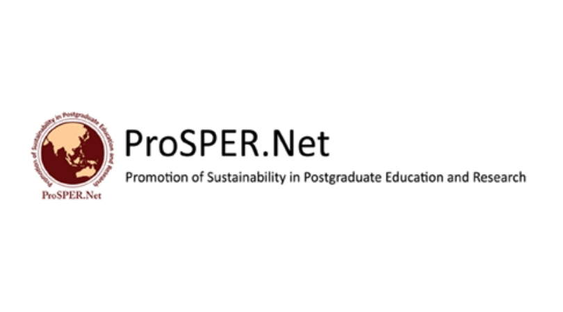 ProSPER.Net Management Program 2019 for future sustainability leaders from Asia-Pacific area (Moneyed)