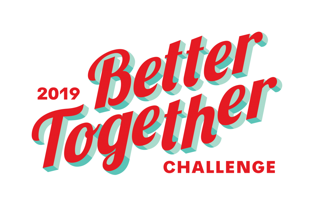 Much Better Together Difficulty 2019 for Social innovators, Changemakers and Idealists (Fully-funded to South Korea)