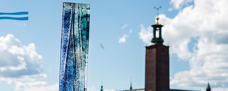 SIWI Stockholm Water Reward 2020 (1 million SEK Award and more)