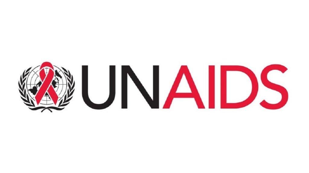 Joint United Nations Program on HIV/AIDS (UNAIDS) Internship 2019