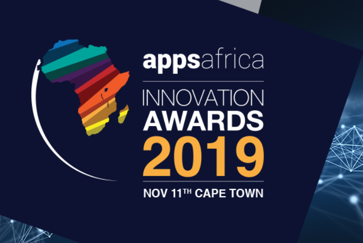 Appsafrica Development Awards 2019 for Mobile and Tech Startups throughout Africa.