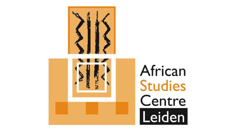 African Research Studies Centre Leiden (ASCL) Research Study Fellowship Program 2020 (Fully-funded)
