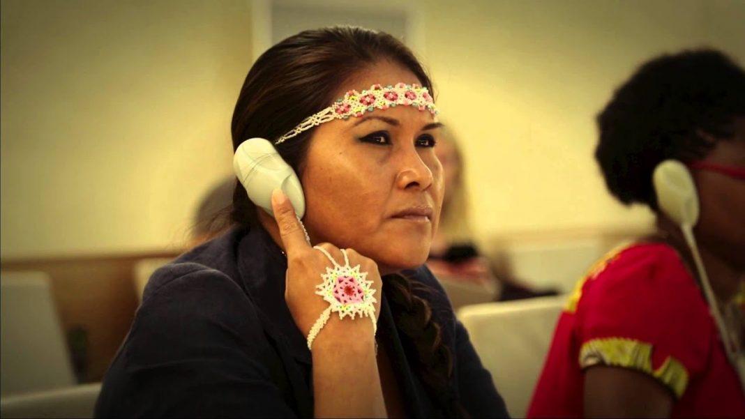 United Nations OHCHR Indigenous Fellowship– Training Program 2020 (Fully-funded to Geneva, Switzerland)