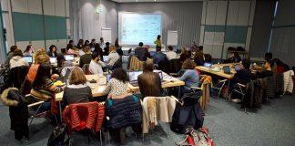 CIFOR is looking for Worldwide Landscapes Online forum Social Network Officer in in Bonn, Germany