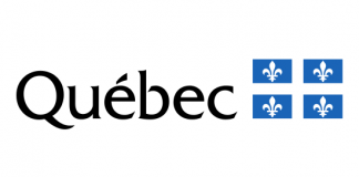 Quebec Federal Government 2019/2020 Benefit scholarship program for foreign trainees (PBEEE) for research study in Canada.
