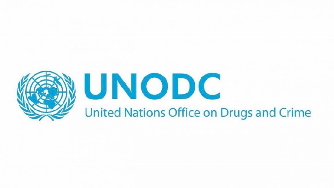 UNODC Regional Conference 2019 for CSOs in Southern Africa (Moneyed to Livingstone, Zambia)