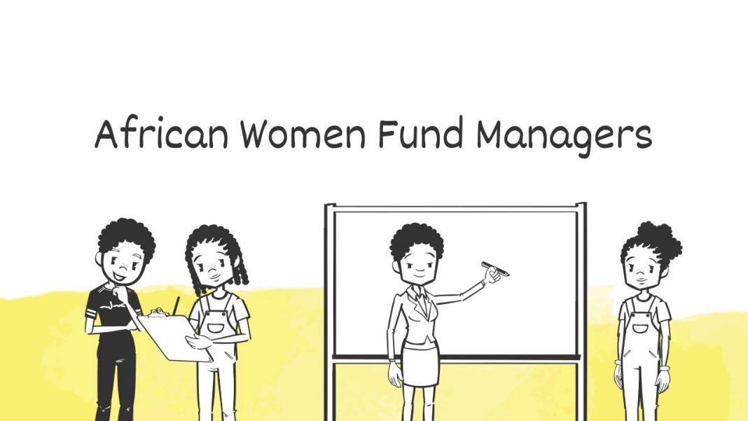 African Females Management Fund (AWLF) Program for Women Fund Supervisors 2019