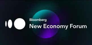Bloomberg New Economy Online forum is looking for Solutions from Innovators