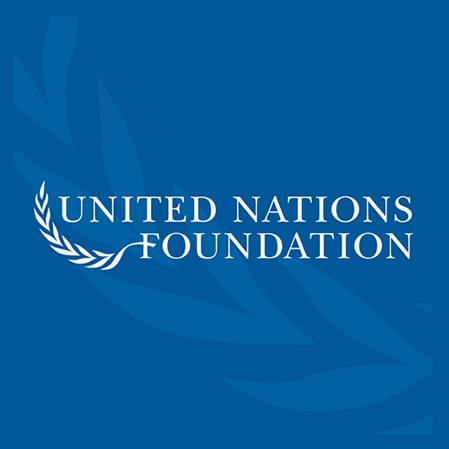 United Nations Structure 2019 Press Fellowship to the UN General Assembly with an Unique Concentrate On Environment Modification