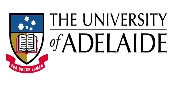University of Adelaide Scholarships International (ASI) 2019/2020 for graduate research study in Australia (Totally Moneyed)