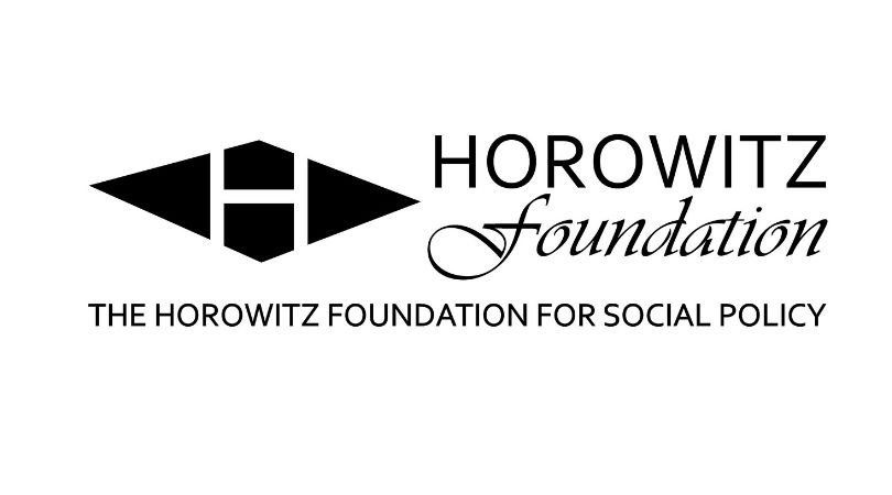 Horowitz Structure for Social Policy Grant Program 2019 for Emerging Scholars (As Much As $7,500)