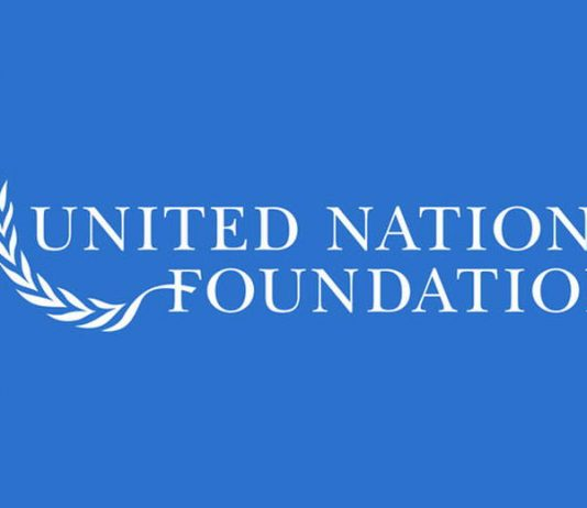 United Nations Structure Press Fellowship 2019 (Fully-funded to the UN General Assembly in New York City)